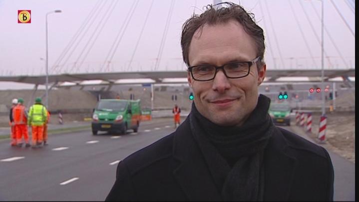 Interview met projectleider Irmo Kaal