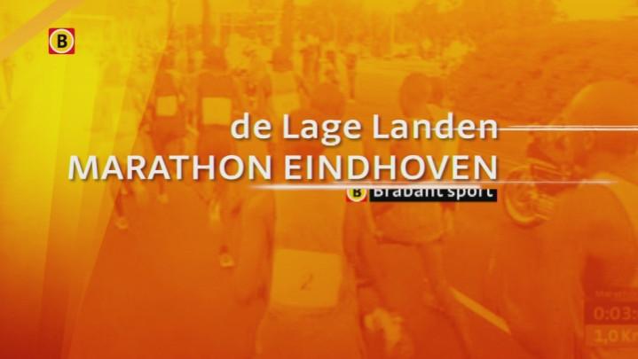 Samenvatting Marathon Eindhoven