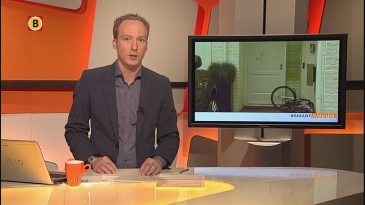 Verslaggever Albert Bos over liquidatie Aran de Jong