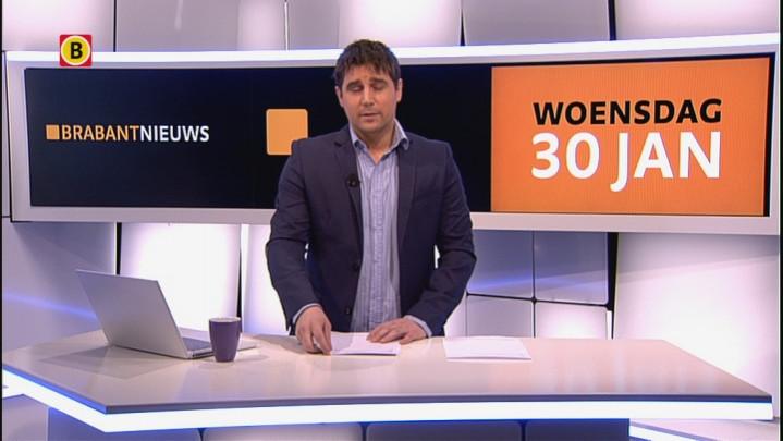Hoe FC Den Bosch op twee fronten verloor in de KNVB-beker
