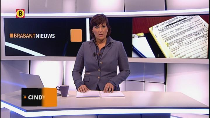 Vader boos over hoge boete na weggooien blikje zoon Jens Pijnenburg uit Biezenmortel