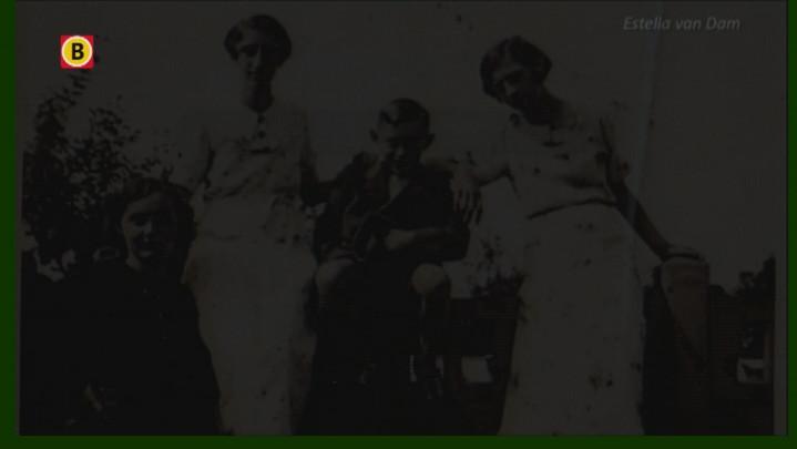Brieven vermoord Joods gezin in regionaal archief Tilburg