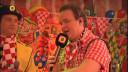 Betty en Hessel zingen een moeilijk lied