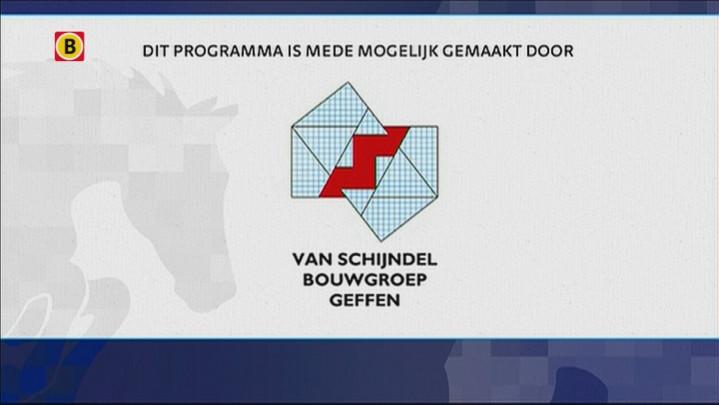 Maikel van der Vleuten uit Someren knap tweede in Indoor ...