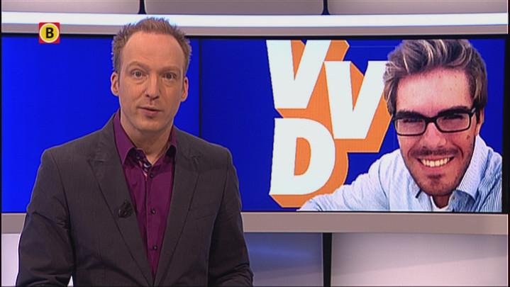 Verslaggever Marieke Boerefijn over rechtszaak tegen Hoekstra