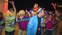 Paaspop by night: lekker dansen, mooie vormen en heel veel bier