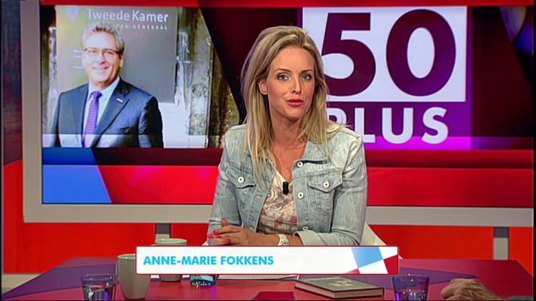 Henk Krol keert tijdelijk terug in Tweede Kamer
