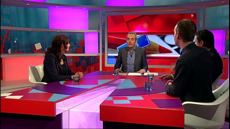 PvdA grote verliezer bij verkiezingen in Oss