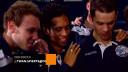 Selectie FC Den Bosch neemt nieuwe versie van Zak Eens Lekker Door op: 'Niet eens knettervals'