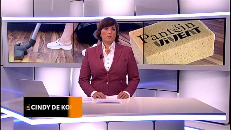 Huishoudelijke tak Pantein-Vivent failliet verklaard ...