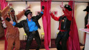 'Onno, mag ik je toyboy zijn' is de carnavalskraker van 2015