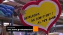 Overleden Bosschenaren rijden mee in Oeteldonkse carnavalsoptocht