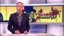 Tienduizenden bezoekers naar Paaspop in Schijndel
