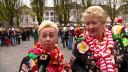 Elde van de Elfde: Het carnavalsseizoen is begonnen!