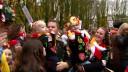 11e van de 11e, opening van het carnavalsseizoen
