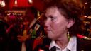 Organisatie Bosch Kwèkfestijn houdt één minuut stilte vanwege de aanslagen in Parijs