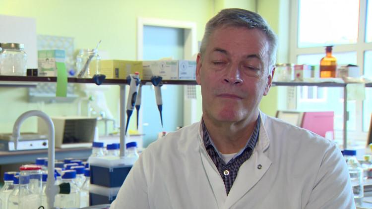 Wetenschapper Paul Overgaauw: 'Betere samenwerking is nodig'