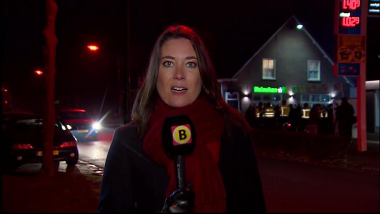 Heesch maakt zich op voor tweede zwaarbeveiligde informatieavond over azc