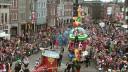 Carnavalsoptocht Roosendaal 2016
