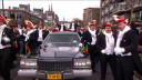 Hoogtepunten carnavalsoptocht Tilburg 2016