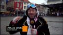 Laatste grote optocht in Brabant is in Bergen op Zoom
