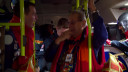 De laatste rit van de bekendste bob van 't Kielegat