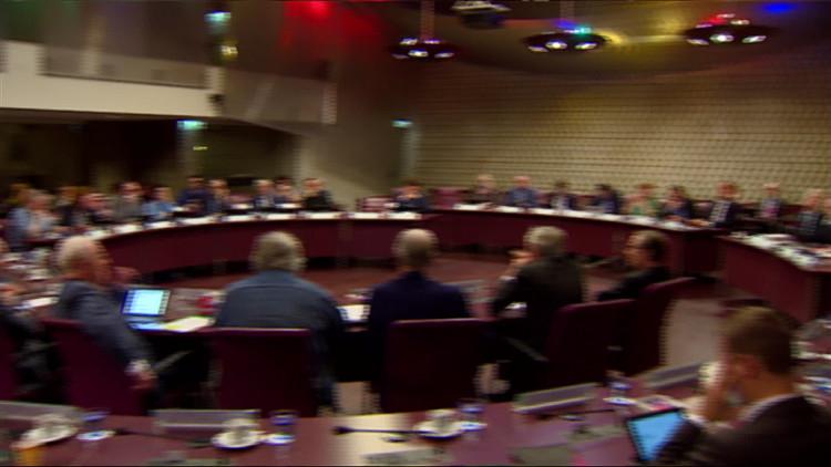 """Wensenlijstje voor nieuwe burgemeester """"Moet iemand zijn met technisch hart"""""""