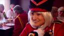 Weer carnaval in Breda en Den Bosch: begint het al te vervelen?