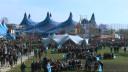 Tweede dag Paaspop in Schijndel in volle gang met mooi, droog weer én natuurlijk veel muziek