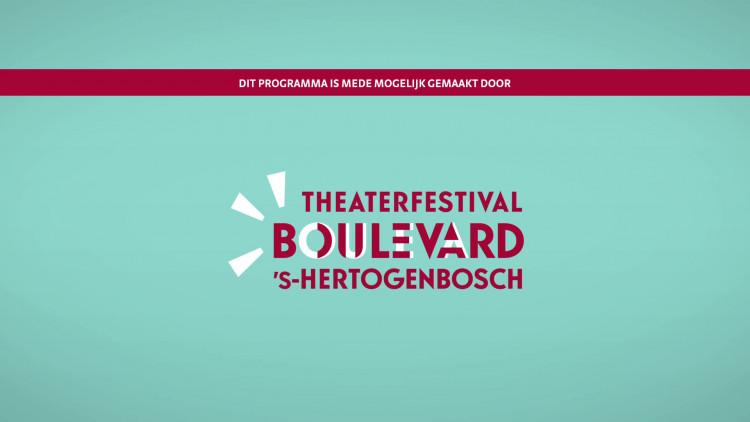 Theaterfestival Boulevard 2016 3