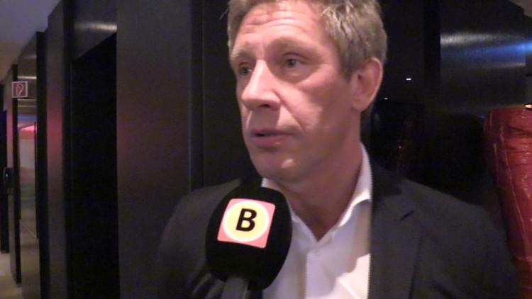 Marcel Brands verwacht een 'betrekkelijk rustige' transferperiode voor PSV