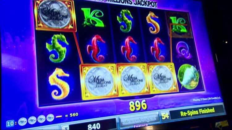 e millions holland casino