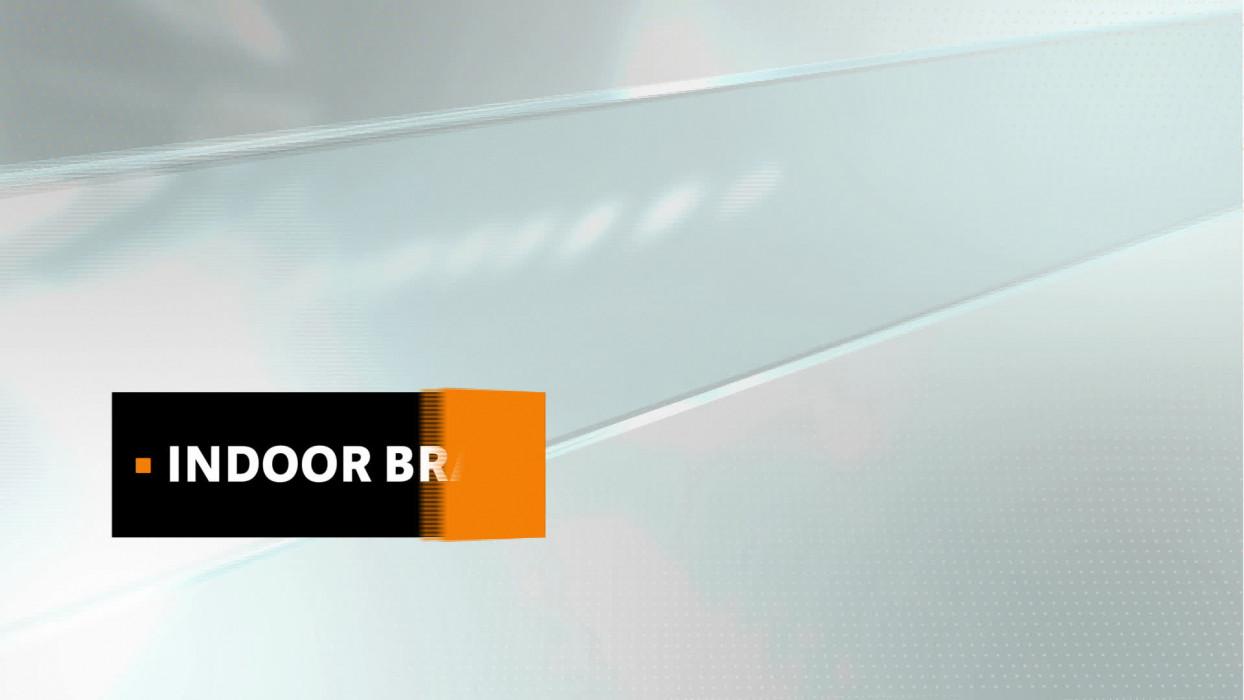 Indoor Brabant Derby LIVE - Verbeschouwing | Omroep Brabant