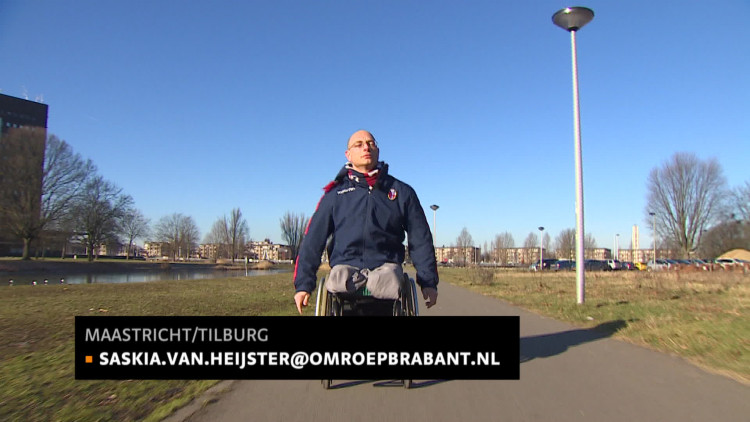 Brabant tweede op lijst met meeste zelfdodingen
