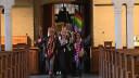 De Dorini's vieren 11-jarig jubileum na moeilijk jaar