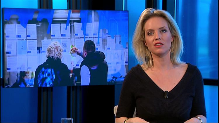 Al 2346 Brabantse banen voor mensen met een arbeidsbeperking
