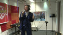 Ronnie Ruysdael - Wals Medley