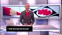 Verkiezingen in Brabant