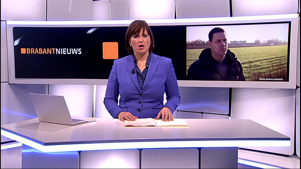 Brabant Nieuws   Omroep Brabant