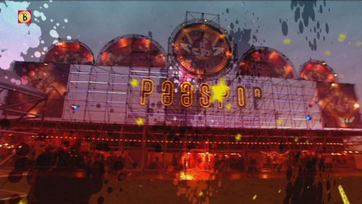 Paaspop Journaal 2011 - Aflevering 3