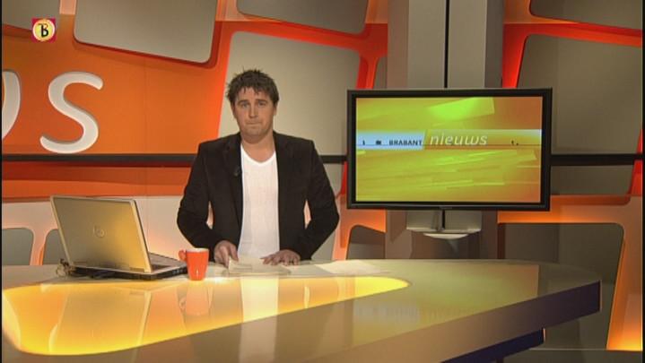 Grote drugsbende opgerold in Brabant