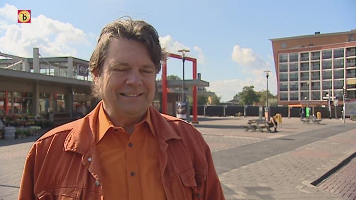 Raadslid Rieter wil NVU-demonstratie voorkomen