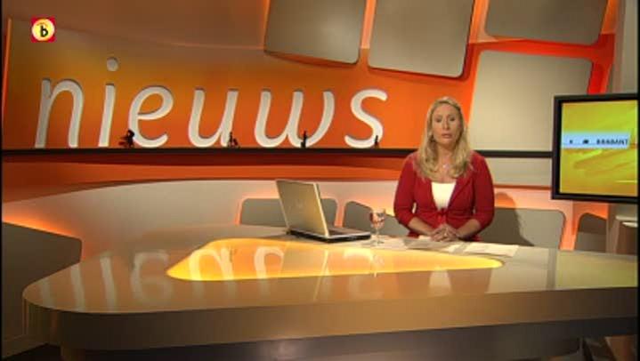 FNV sluit deal voor Poolse aardbeienpluksters