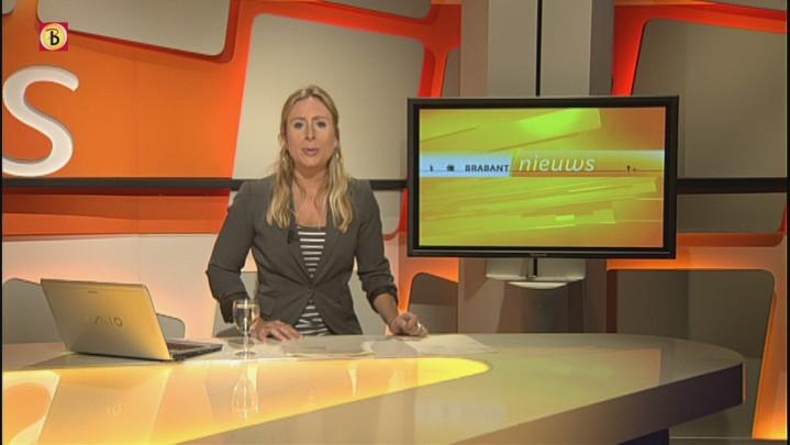 Burgemeester: Gemeente Tilburg verantwoordelijk voor dood baby in zwembad Reeshof