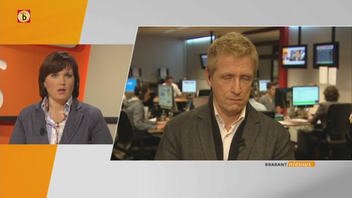 Verslaggever Jan Waalen over de falende crisiscommunicatie