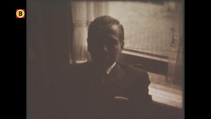 Een familiefilmpje van Henk Heithuis