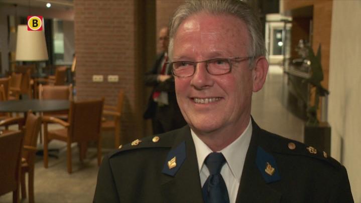 Politiechef Goossens over de inzet
