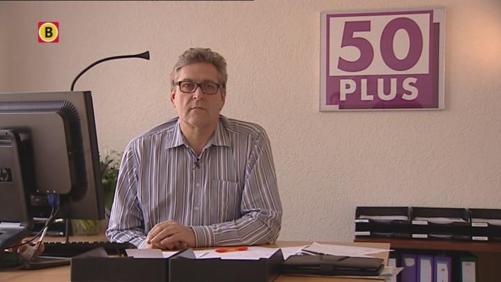 Woedend statenlid Henk Krol over de gegevens