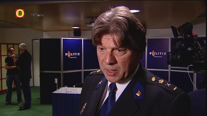 Politie wil op bezoek bij Brabantse nabestaanden drama Kekerdom
