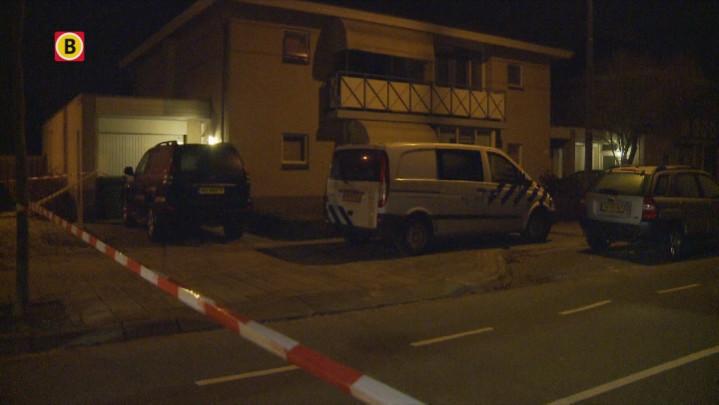 Vermoorde Eindhovenaar Aran de Jong verdacht van drugshandel